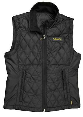 Volt Heat Cracow Women's 7V Insulated Heated Vest-SMALL-VEST ONLY-FREE SHIPPING