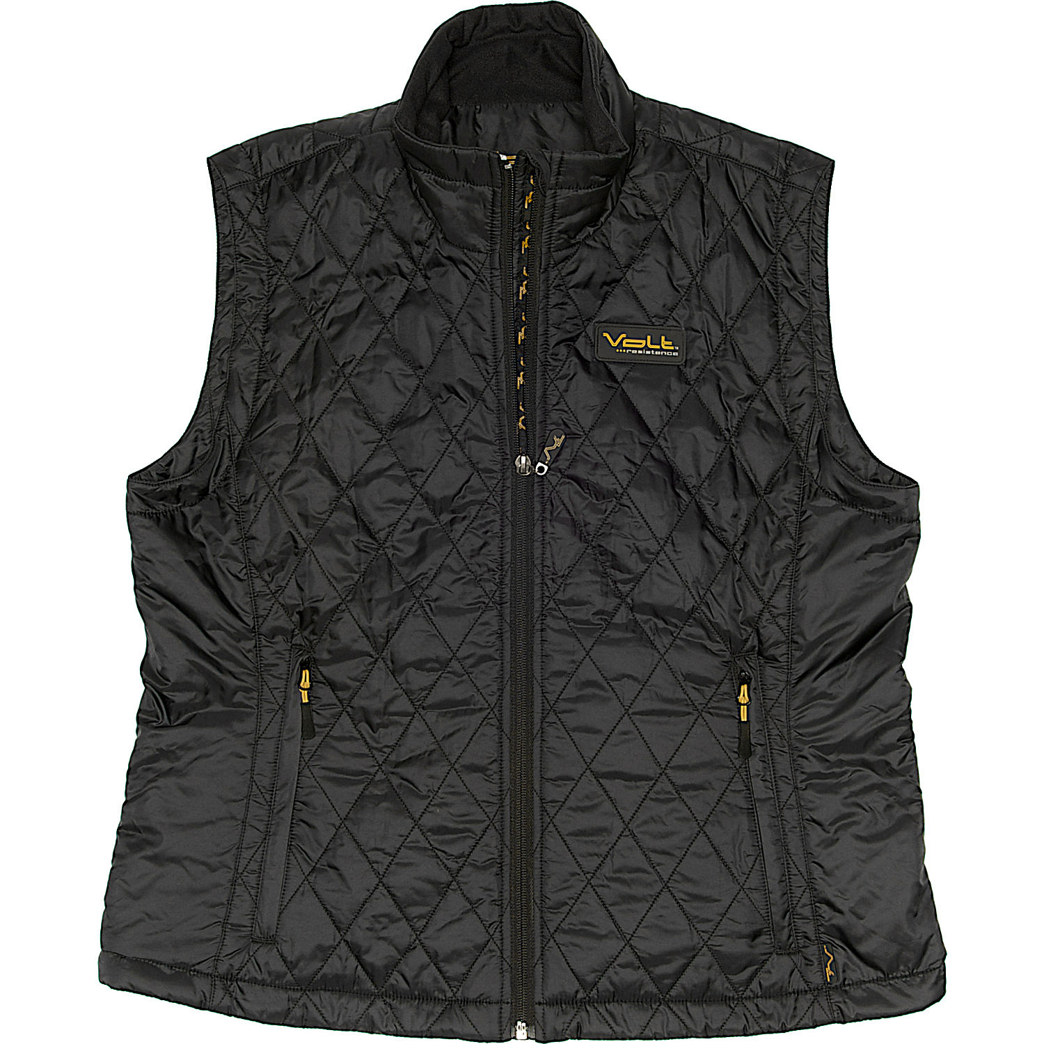 Volt Heated Clothing Womens Insulated Vest - eBags.com