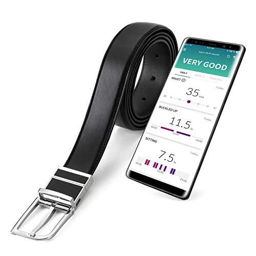WELT Smart Belt - Used