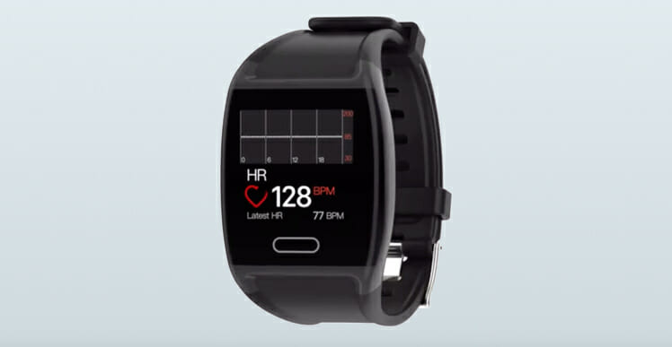 11 Best Fitness Trackers of 2019: Every Need and Budget ...