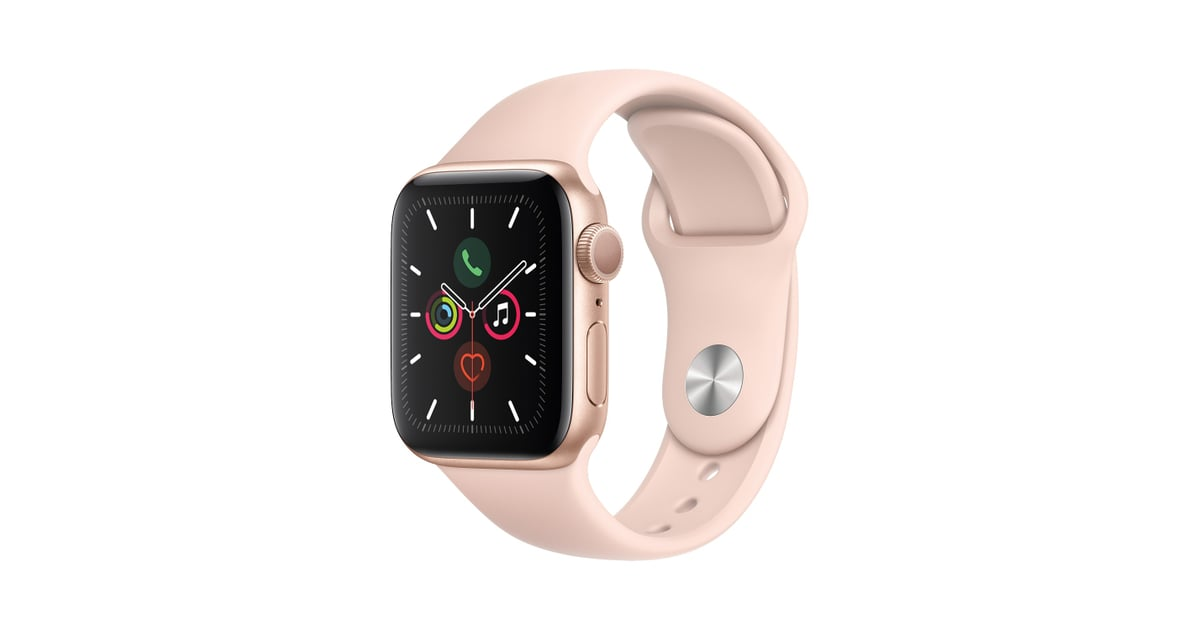 Apple Watch Series 5   The Best Gifts For Everyone on Your ...
