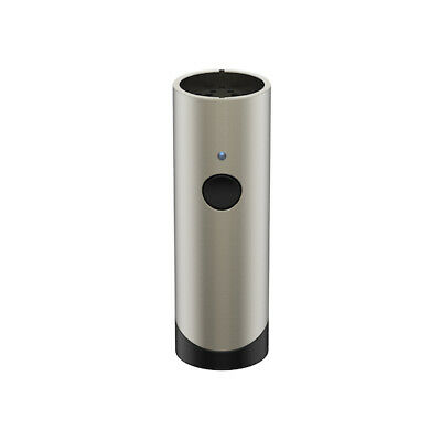 Atmotube PLUS: Portable Outdoor and Indoor Air Quality Monitor