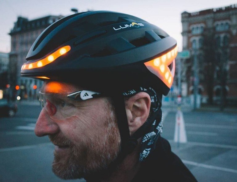 Best bike gadgets and accessories to elevate your rides ...