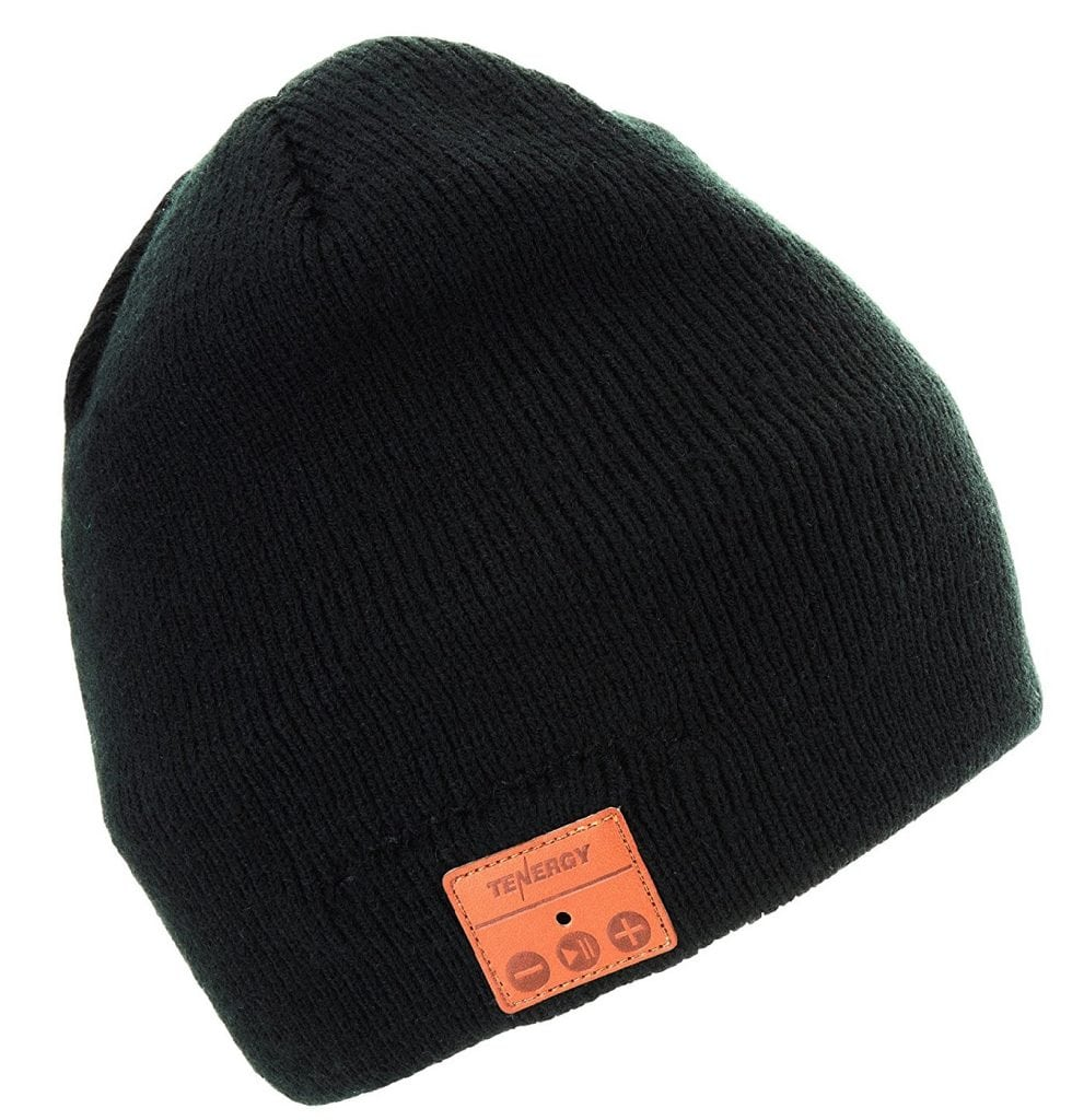 Best Bluetooth Beanie Hats with Built-In Wireless ...
