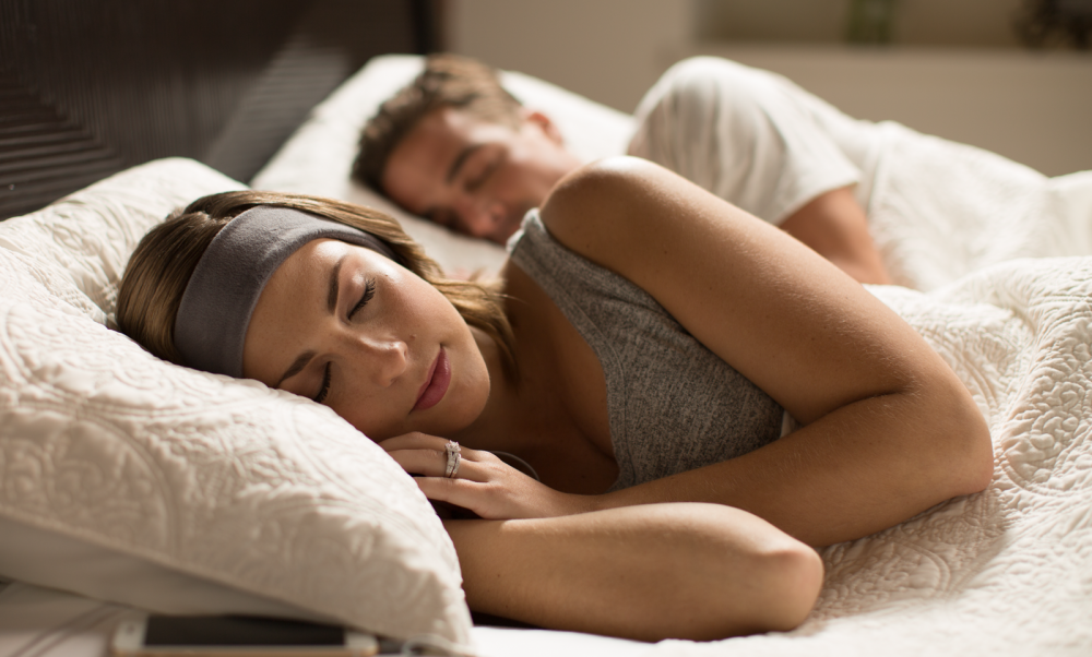 Best Ear Plugs for Sleeping With a Snorer (2019) - The ...