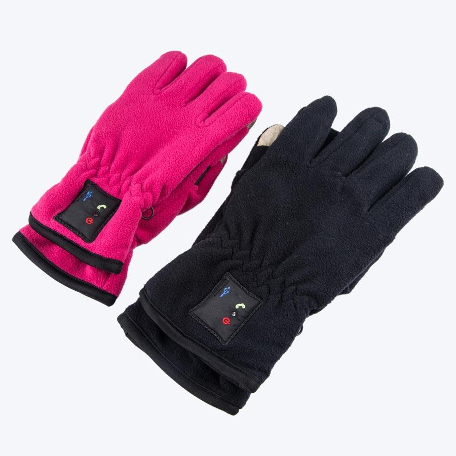 Bluetooth talking gloves BT002 - Winner Shine