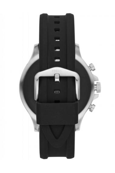 Ceas Fossil Gen 5 Smartwatch Garrett FTW4041 - FashionUP!