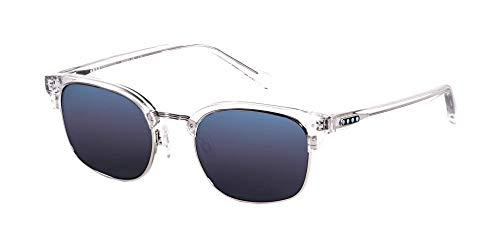 EnChroma Color Blind Glasses - Derby - Outdoor Cx3 Sun - For Red-Green Color Blindness (Black)