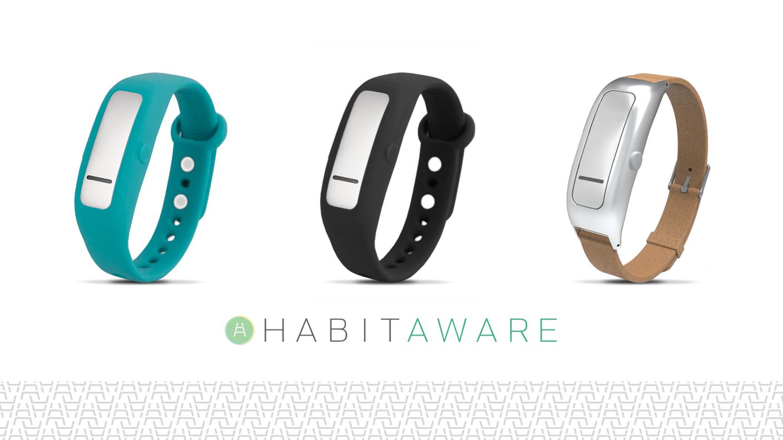 HabitAware-products.jpg