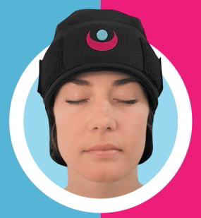 Have You Tried the Icekap for Migraine? - Headache and ...