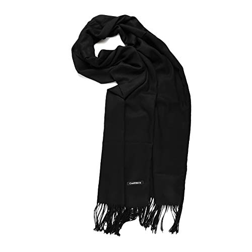 Heated Scarf USB Rechargeable Electric Heating Scarf