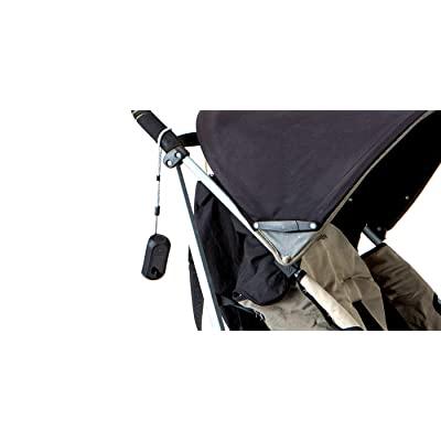 Huma-i HI-150, Advanced Portable IndoorOutdoor Air Quality ...