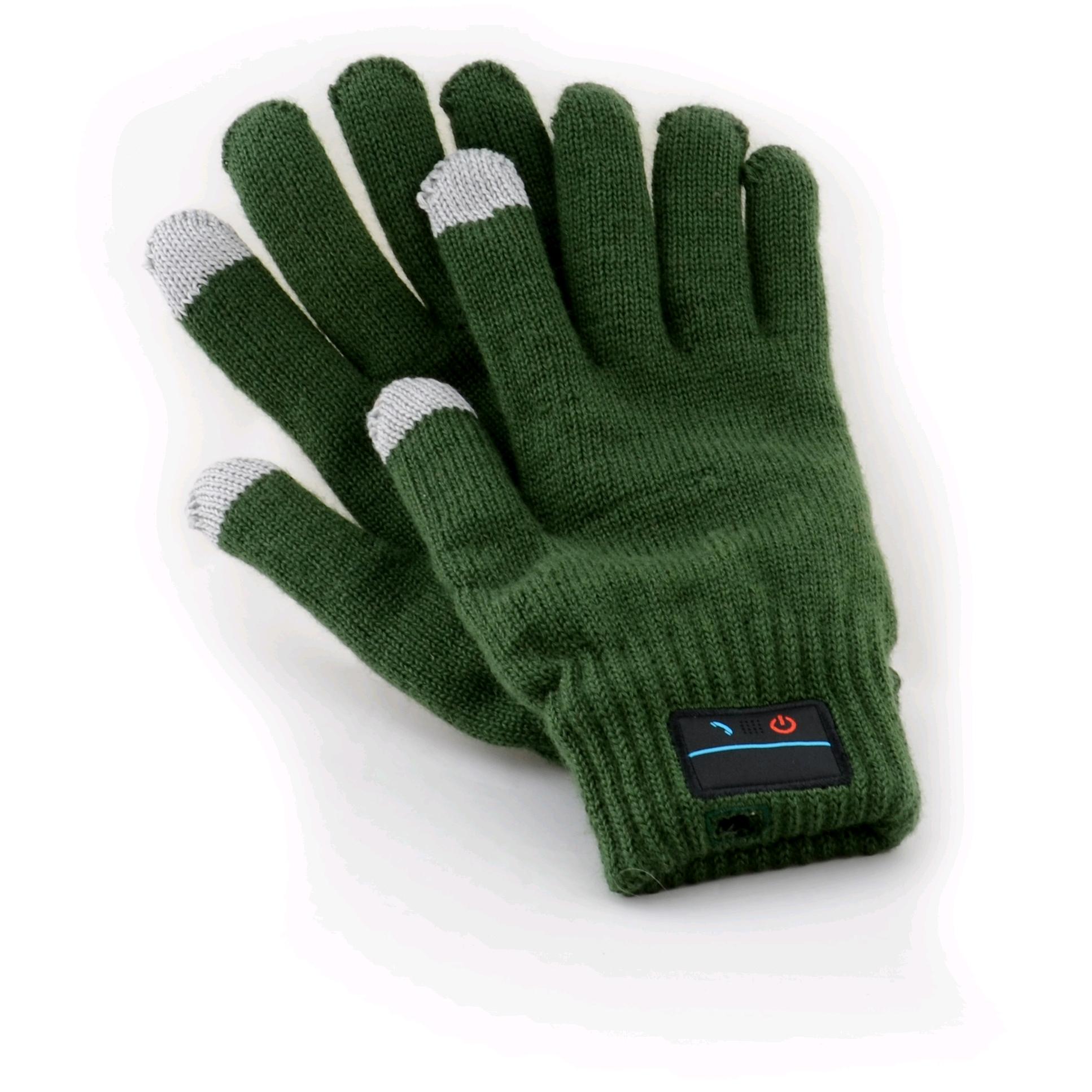 kit4-bp14026-bluetooth-gloves - Coolsmartphone