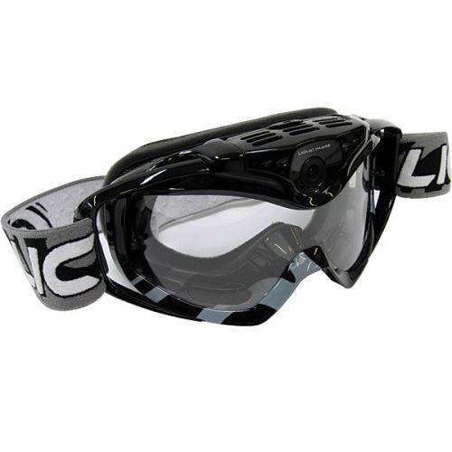 Liquid Image Torque Plus Wi-Fi 1080p HD Video Goggles ...