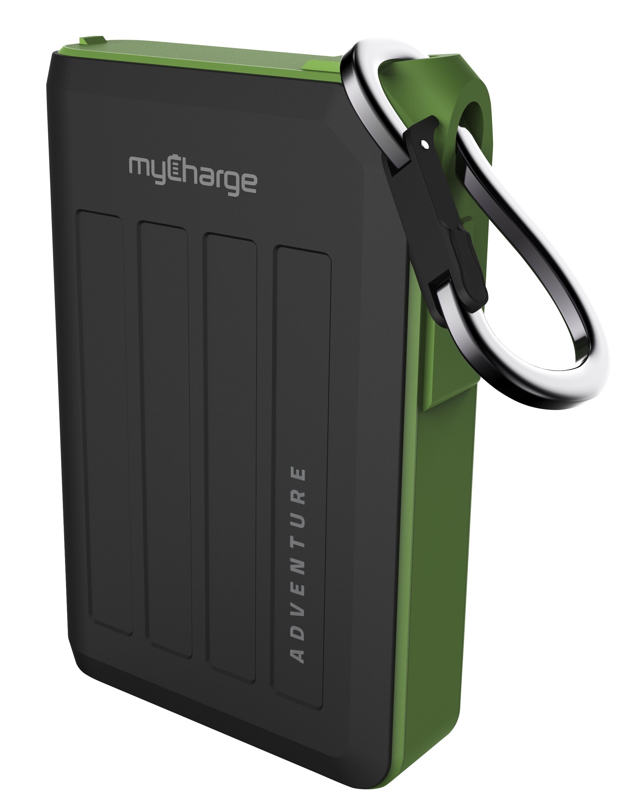 myCharge intros new portable charging solutions for 2017