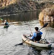 Onyx Adult Kayak Fishing Life Vest   DICK'S Sporting Goods