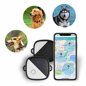PETFON Pet GPS Tracker, No Monthly Fee, Real-Time Tracking ...