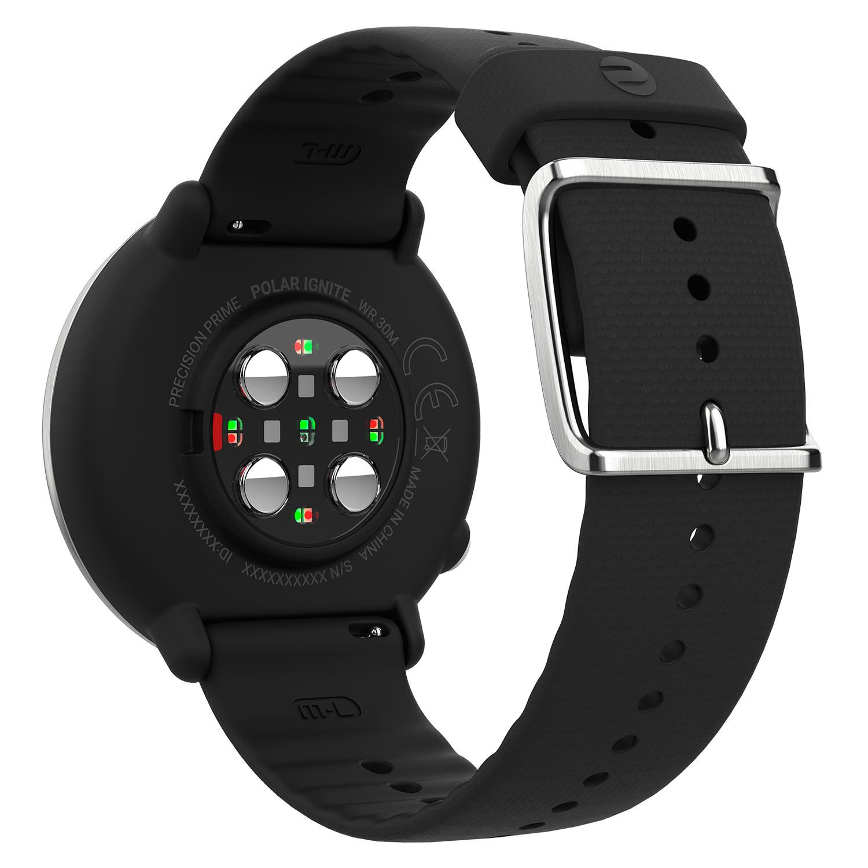 Polar Ignite   High-quality fitness watch with GPS   Polar ...