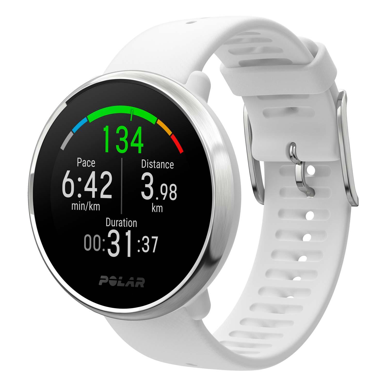 Polar Ignite   High-quality fitness watch with GPS   Polar USA