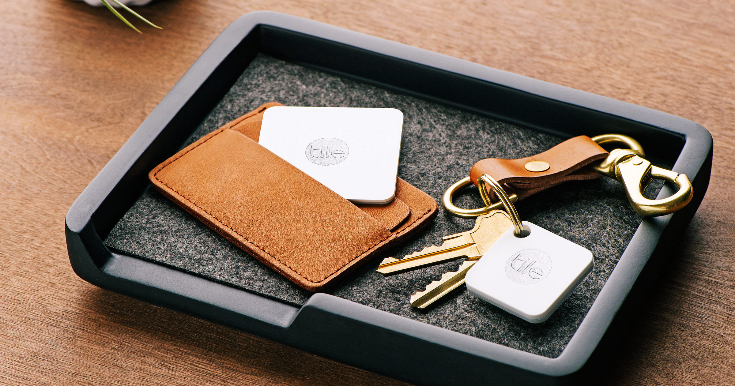 Review: Tile Mate and Slim | WIRED