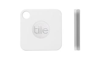 Tile Mate Review & Rating | PCMag.com