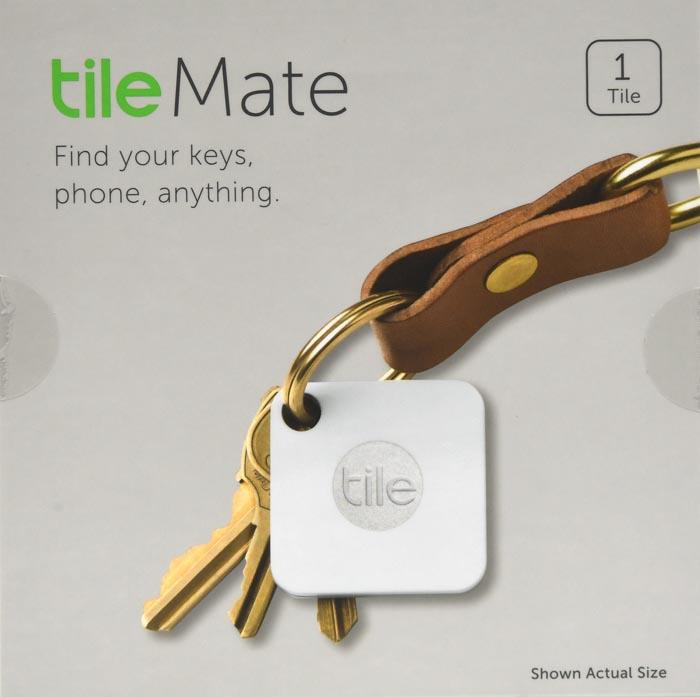 Tile Mate Single – Walmart Inventory Checker – BrickSeek