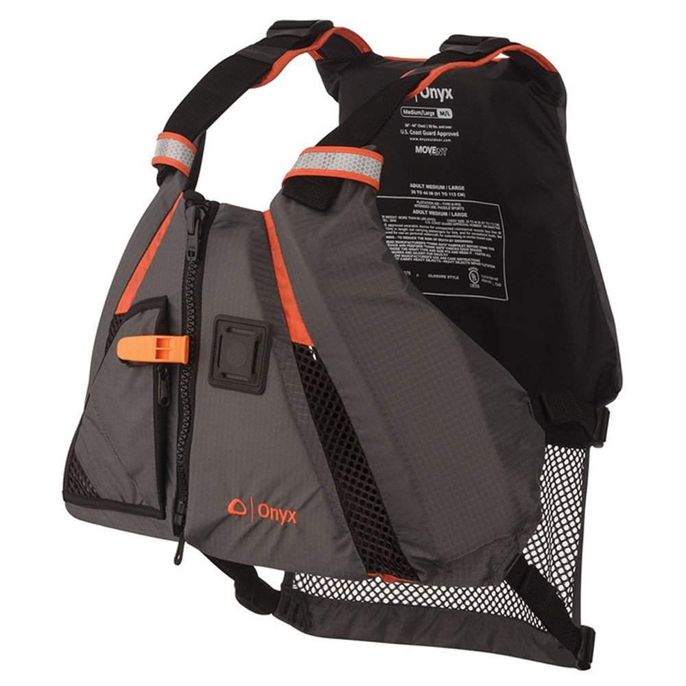 Top 10 Best Kayaking Accessories   Heavy.com