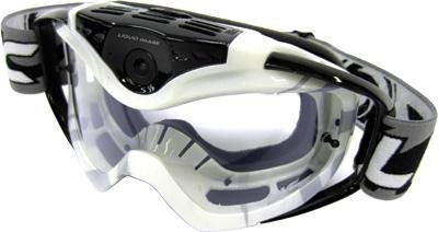 Top 21 for Best Off Road Goggle 2019