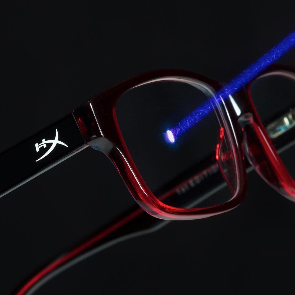 Amazon.com: HyperX Gaming Eyewear: Home Audio & Theater