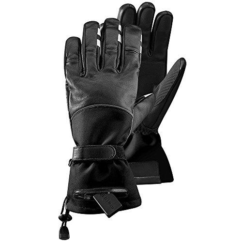 BearTek CLASSIC Glove Action Camera Kit (XX-LARGE)