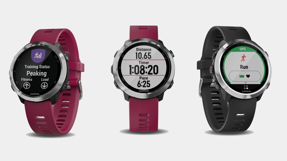 Garmin Forerunner 645 Music guide: Everything you need to know