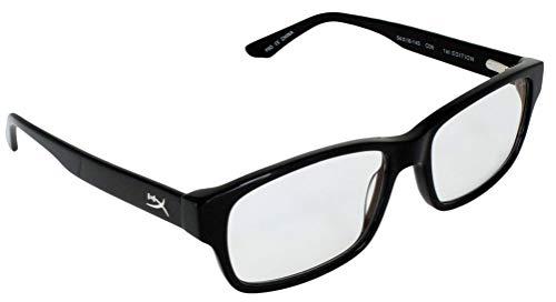 Hyper X Gaming Eyewear (Black)
