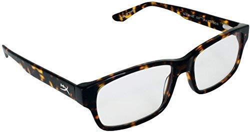 Hyper X Gaming Eyewear