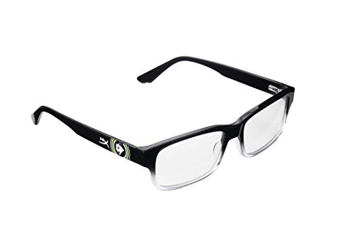 HyperX Gaming Eyewear (Panda Global)