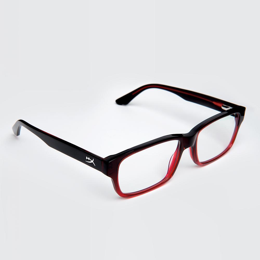 HyperX - HYPERX Gaming Eyewear: Amazon.ca: Electronics