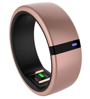 If You Like Fitness, Motiv Wants You to Put a Ring On It ...