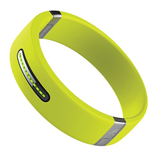Jaybird ReignAdvanced Active Fitness Recovery Band - Charge - L/XL