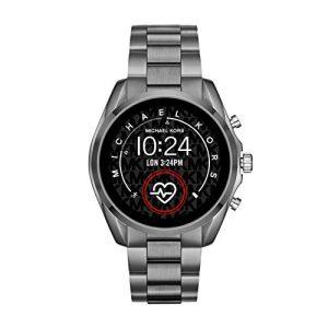 Access Gen 5 Bradshaw Smartwatch 9