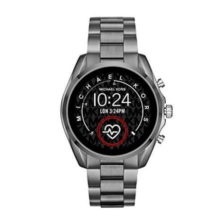 Access Gen 5 Bradshaw Smartwatch 3
