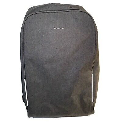 Nice KOPACK Waterproof Anti Theft Laptop Backpack USB Charging Port Business