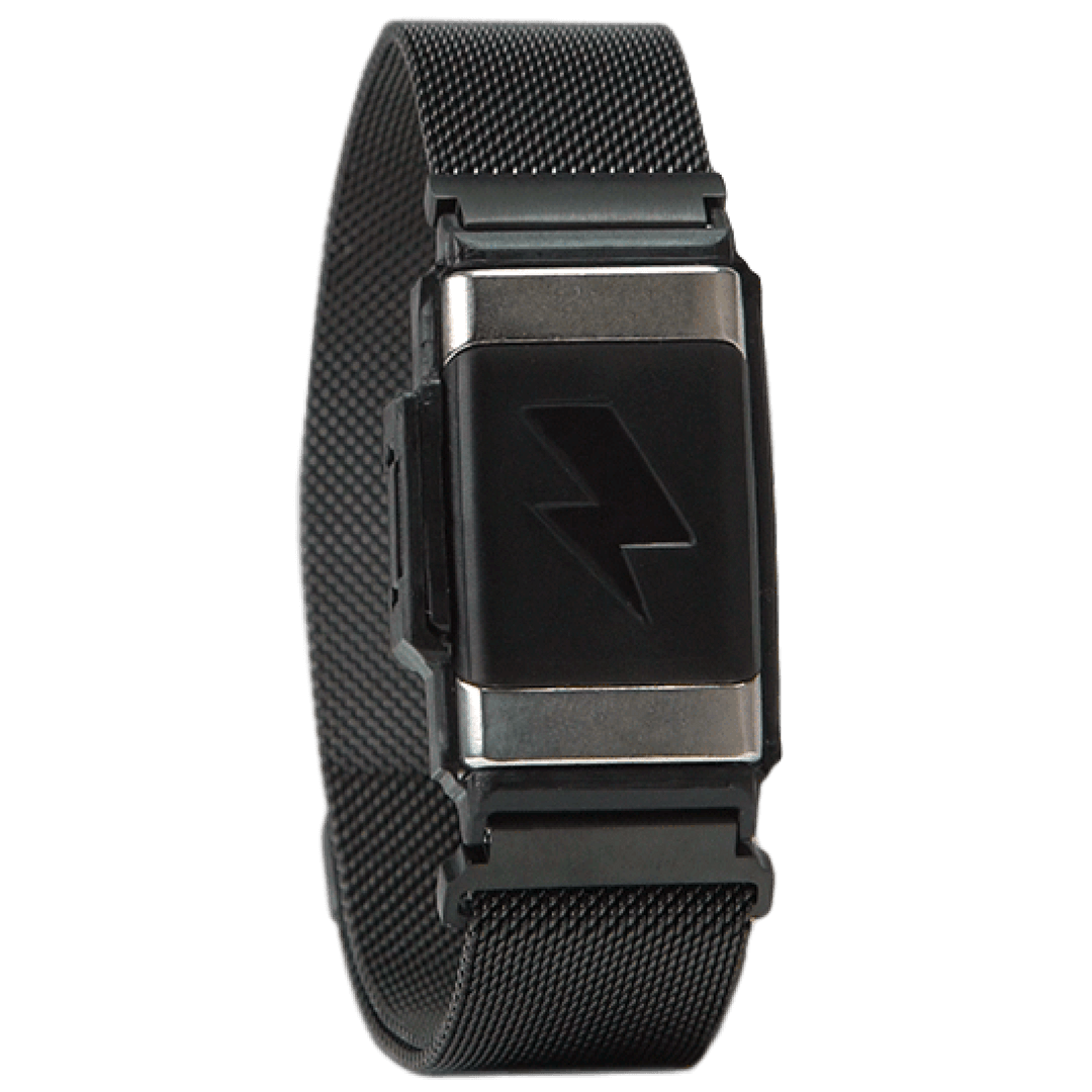 Order your Pavlok 2 - The Life Changing Wearable Device