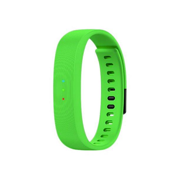 Razer Nabu X - Activity tracker - Bluetooth - green
