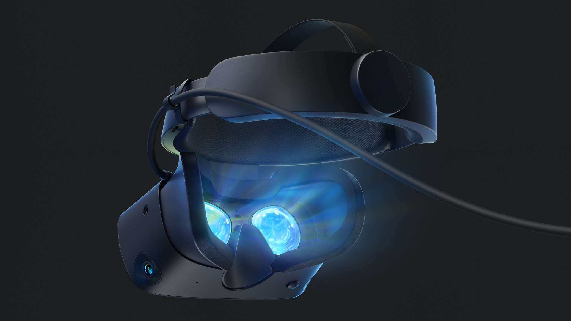 """The Oculus Rift S release date is """"imminent"""" with inside ..."""