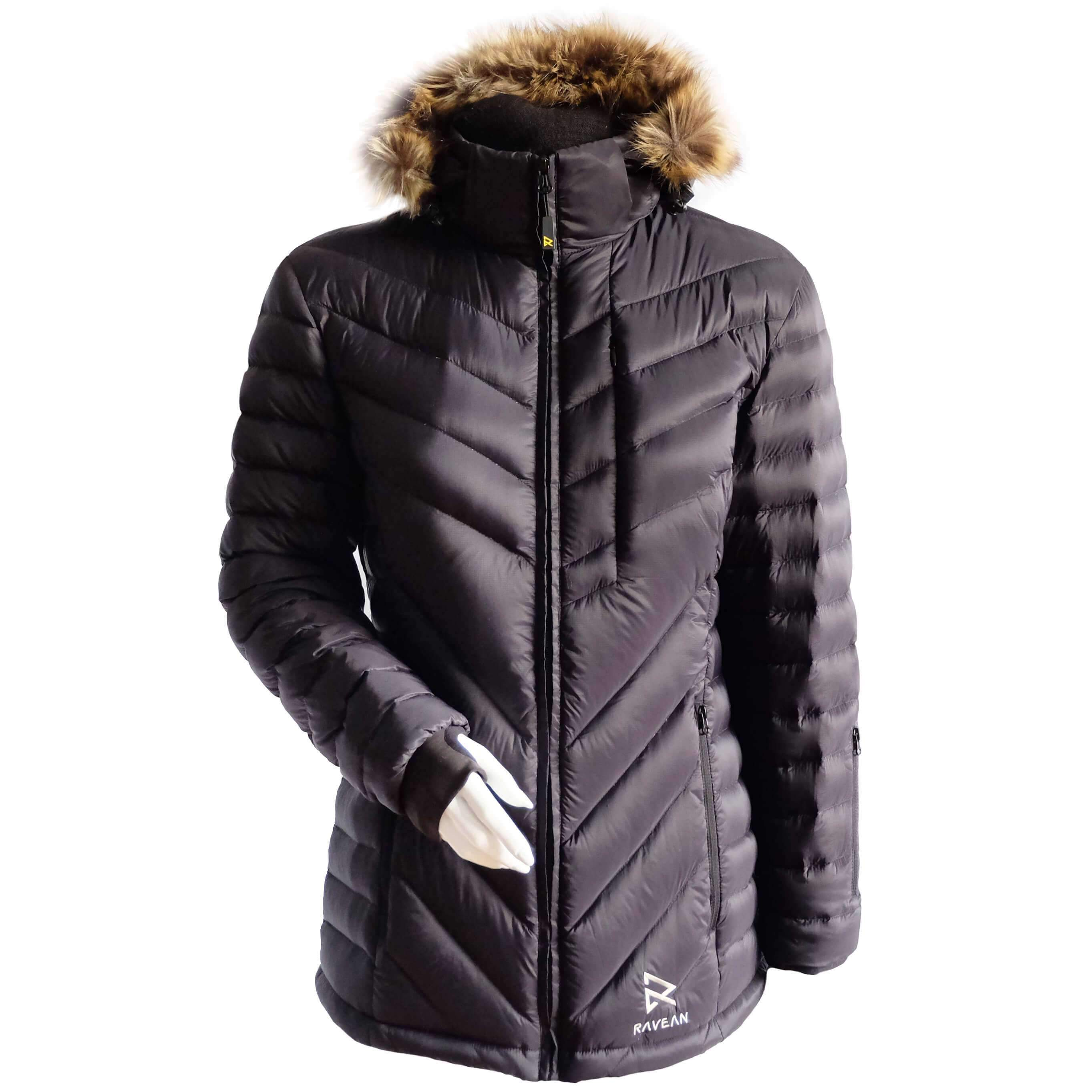 10 Electric Winter Accessories That Keep You Warm and ...
