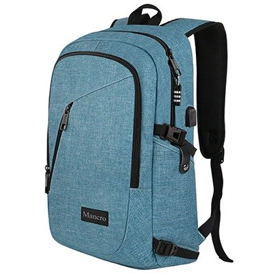 12 Best Backpacks for Men in 2019: Reviewed, Rated & Compared
