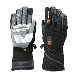 30seven Heated Gloves 8