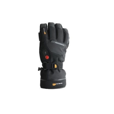 30Seven Heated Ski Gloves - Think Sport