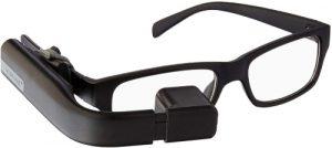 7 Best AR Smart Glasses 2020 [Reviews]   Slashdigit