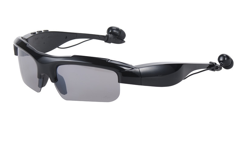 Buy Sports Glasses Stereo Wireless ...