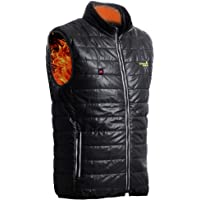 Best 2558889010 - Fishing Jackets & Vests